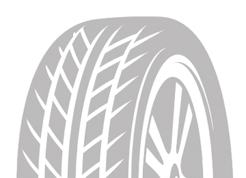 FIRESTONE ROADHAWK 235/55R18 100V