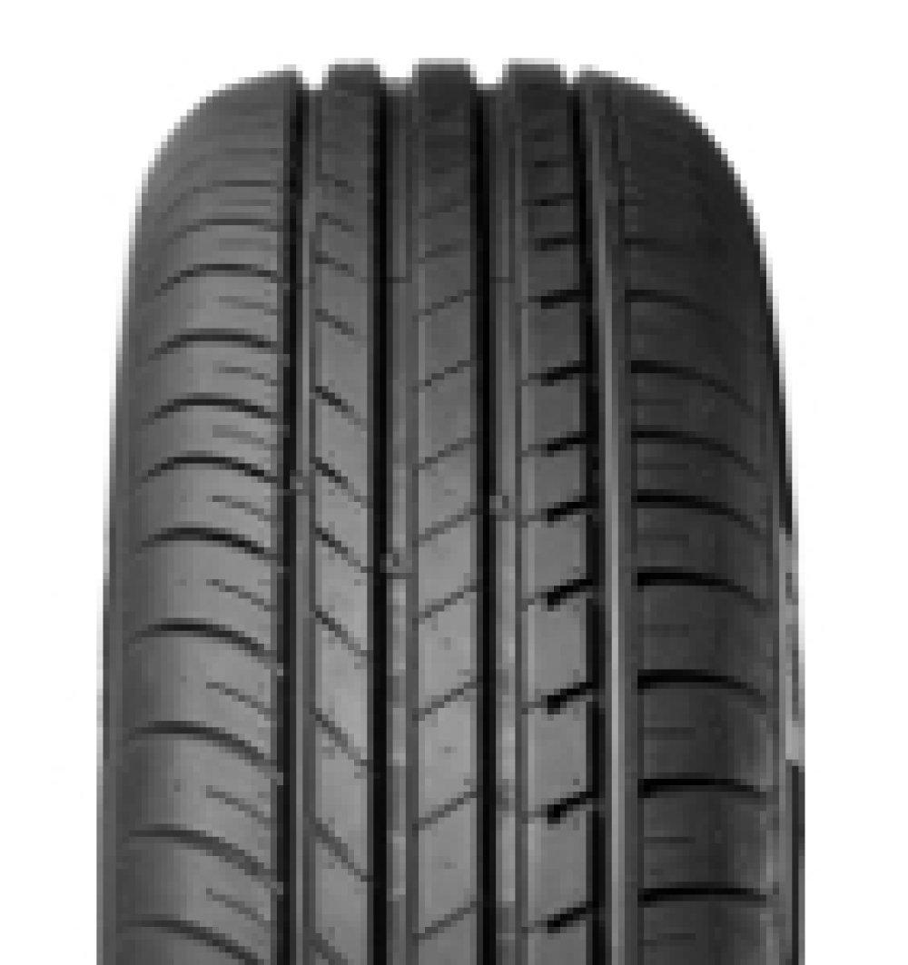 ANVELOPE 4X4 VARA Fortuna Eco Plus SUV 265/50R20 111W