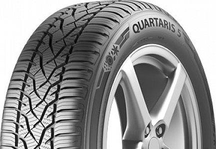 ANVELOPE AUTO ALLSEASON Barum Quartaris 5 XL 185/60R15 88H