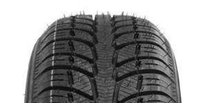 BFGOODRICH G-GRIP ALL SEASON 175/65R14 82T