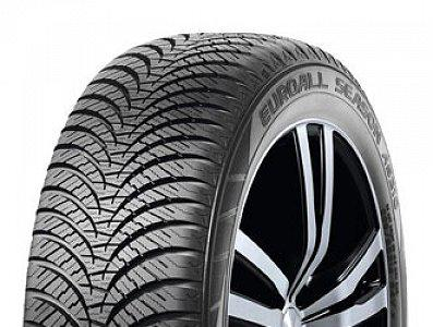 ANVELOPE AUTO ALLSEASON Falken AS210 XL 215/55R18 99V