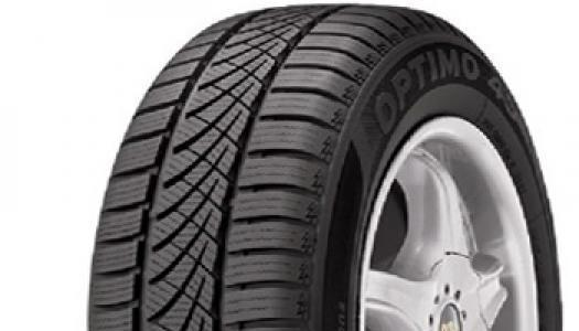 HANKOOK H730 OPTIMO 4S 175/65R14 T (ALL SEASON)