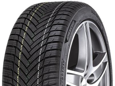 ANVELOPE 4X4 ALLSEASON IMPERIAL ALL SEASON DRIVER 235/55R18 104V XL