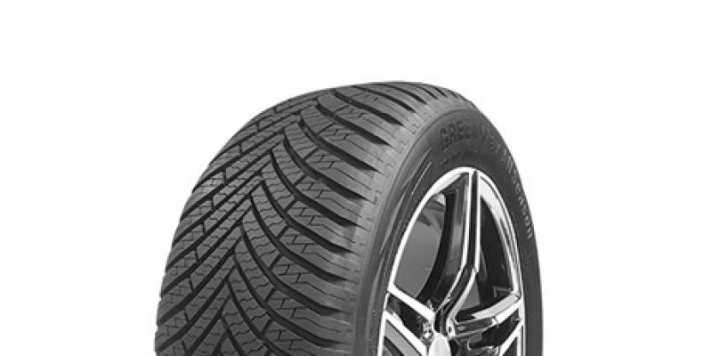 ANVELOPE AUTO ALLSEASON LINGLONG GREENMAX ALL SEASON 155/70R13 75T