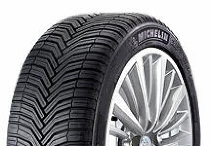 Michelin CrossClimate+ XL 185/60R15 88V