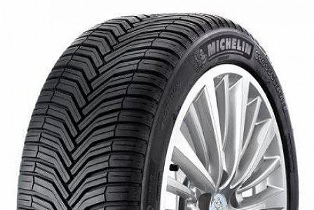 Michelin CrossClimate XL 185/60R14 86H
