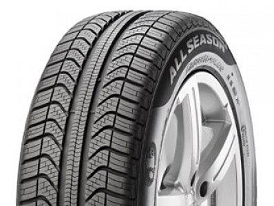 Pirelli Cinturato All Season Plus 205/55R16 91H
