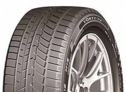 ANVELOPE AUTO IARNA Fortune FSR901 215/50R17 91H