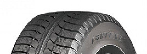 ANVELOPE AUTO IARNA Fortune FSR902 155/65R13 73T