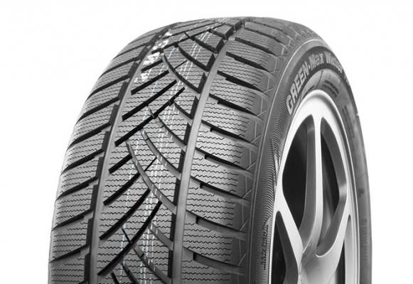 ANVELOPE AUTO IARNA LINGLONG GREEN MAX WINTER HP 205/60R16 96H