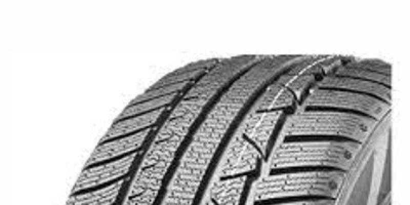ANVELOPE AUTO IARNA LINGLONG GREEN MAX WINTER UHP 225/55R17 101V XL