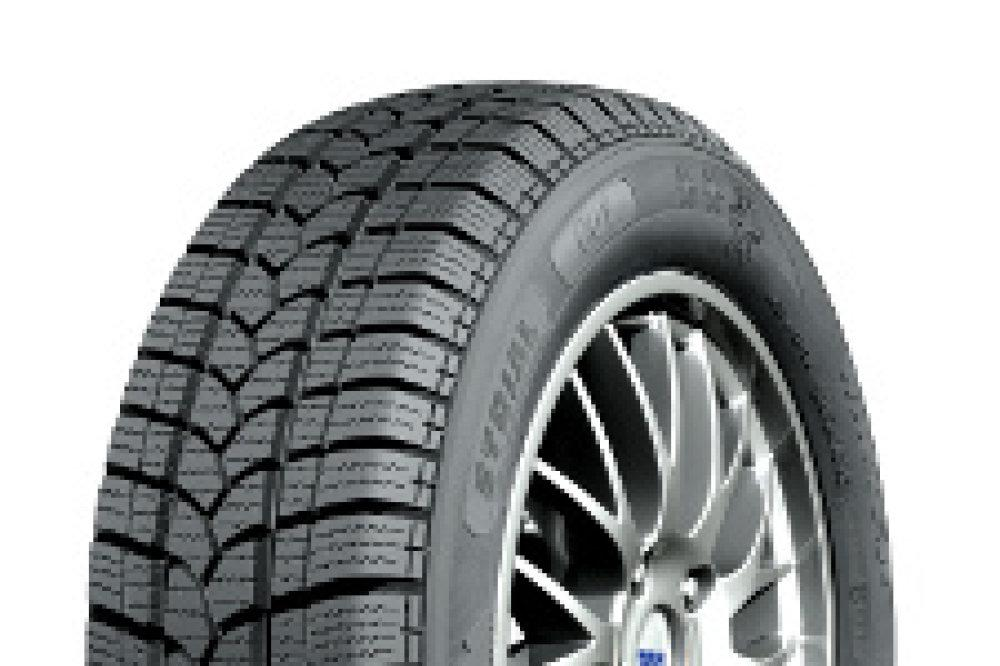 ANVELOPE AUTO IARNA Strial 601 175/70R13 82T