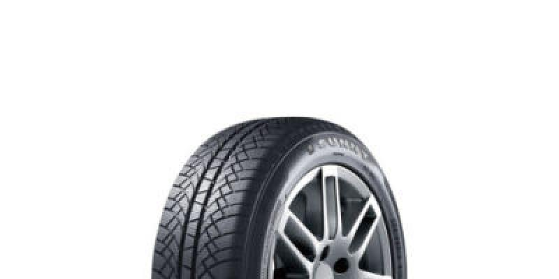 ANVELOPE AUTO IARNA SUNNY NW611 195/60R15 88T