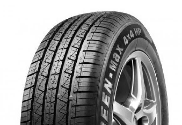 ANVELOPE 4X4 VARA LINGLONG GREEN MAX 4X4 235/55R18 104V XL