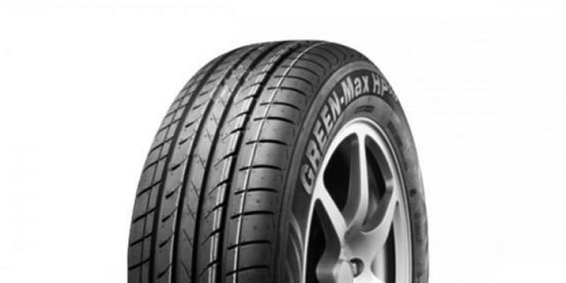 ANVELOPE AUTO VARA LINGLONG GREEN-Max HP010 205/55R16 91V