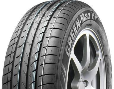 ANVELOPE AUTO VARA LINGLONG GREENMAX ET 145/70R13 71T