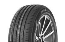 ANVELOPE AUTO VARA ROYAL BLACK ROYAL MILE 145/80R13 75T
