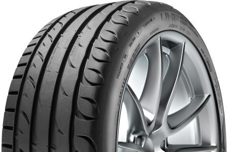 ANVELOPE AUTO VARA TAURUS ULTRA HIGH PERFORMANCE 225/55R17 101W