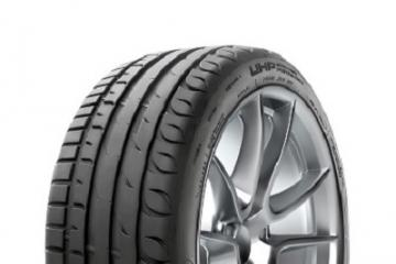 TIGAR ULTRA HIGH PERFORMANCE 225/50R17 98W