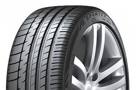 Triangle TH201 XL 225/50R17 98Y