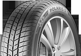 BARUM QUARTARIS 5 215/60R16 99V XL