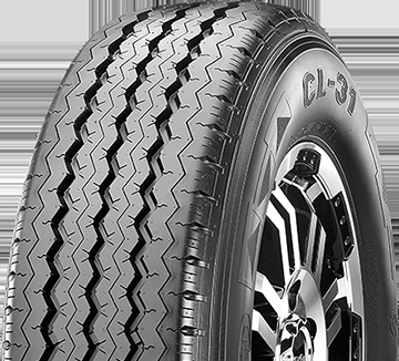 CST by MAXXIS CL31 500/R12C 83/81P