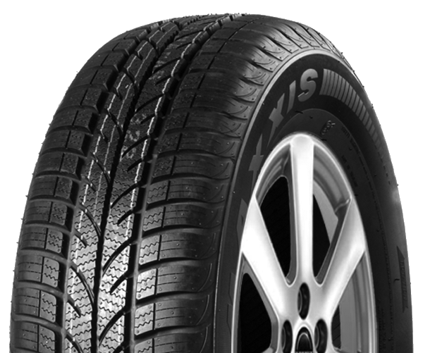 ANVELOPE AUTO ALLSEASON MAXXIS MA-AS 205/55R16 94V