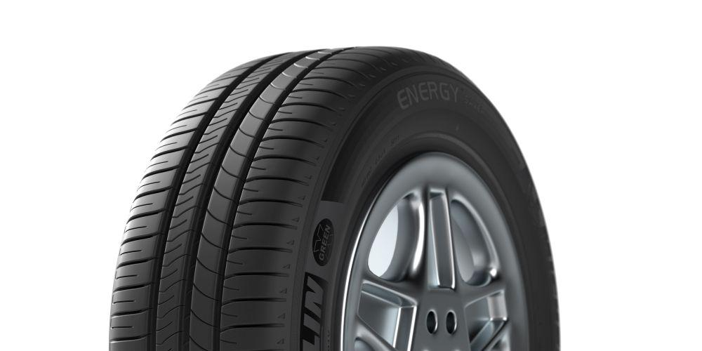 MICHELIN ENERGY SAVER+ 185/60R14 82H