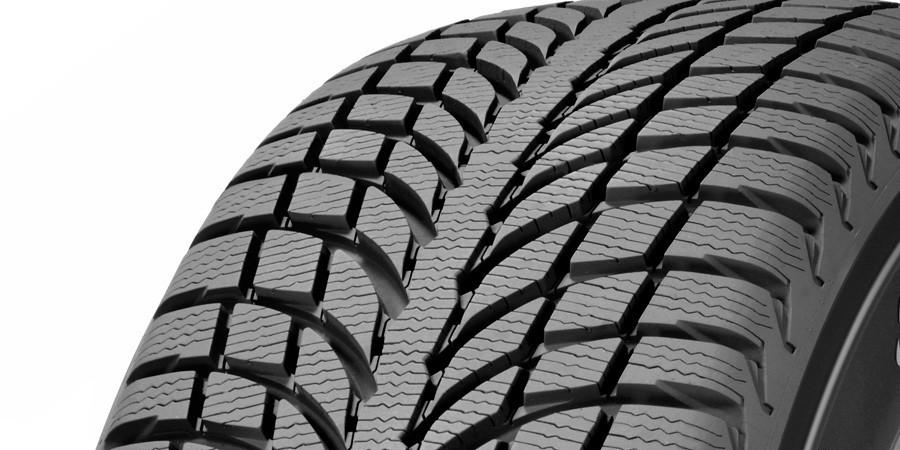 ANVELOPE 4X4 IARNA MICHELIN LATITUDE ALPIN LA2 275/45R21 110V XL