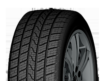 ANVELOPE AUTO ALLSEASON POWERTRAC POWER MARCH A/S 195/60R15 88H