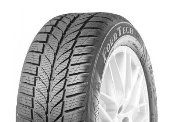 VIKING FOUR TECH 225/50R17 98W XL